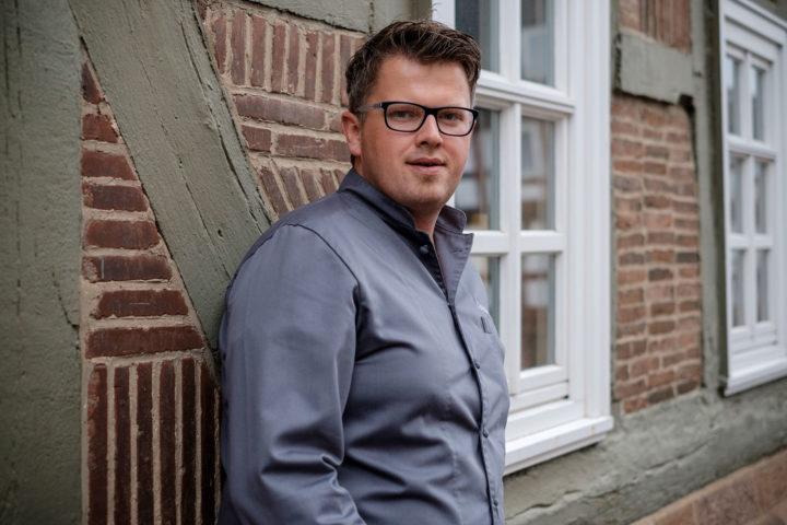 Philipp Soldan